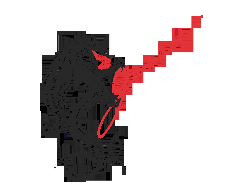 Gena.bg